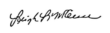 LM Signature copy.png