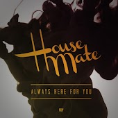 Always Here For You (Original Mix)