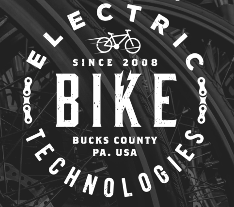 Best Electric Bike Company in '2021' 8