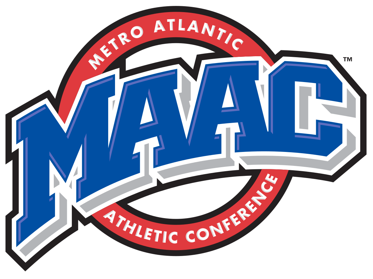 Metro Atlantic Athletic Conference - Wikipedia