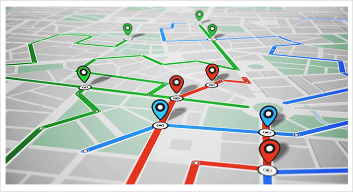 Can Apps That Enable Location Tracking be Trusted?