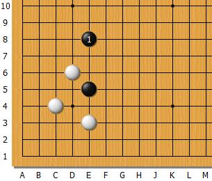 40kisei_01_002.png