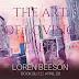 Book Blitz - The Art of Loving Ellie by Loren Beeson
