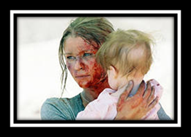 http://www.starcrb.ihb.by/centrn/psiholog/clip_psiholog/nasilie_v_semie_clip_image002_0000.png