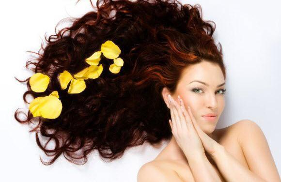 http://www.thefitindian.com/wp-content/uploads/2014/02/Indian-natural-remedies-for-hair.jpg