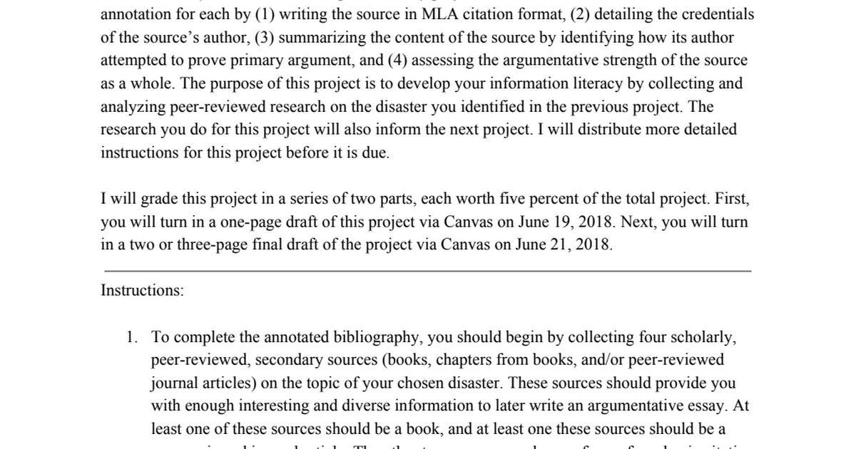 annotated bibliography the ultimate buck essay Writing an annotated bibliography is a rather boring task, but one that also requires some creative language today, we use bibliographies to validify our unpopular opinions on controversial issues in college essays scholars need trustworthy sources to prove any argument in academia.