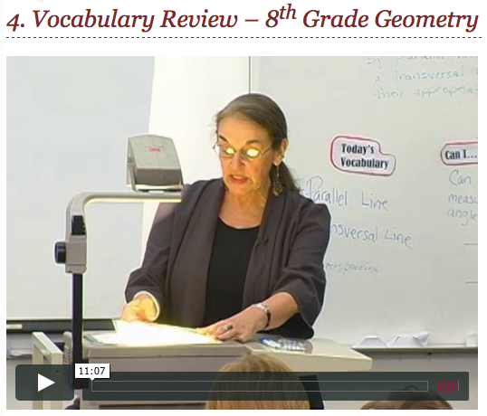VocabReview-8thGrGeo.png