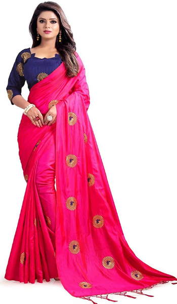 Celebrities Inspired Navratri Outfits