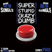 Super Stupid Crazy Dumb