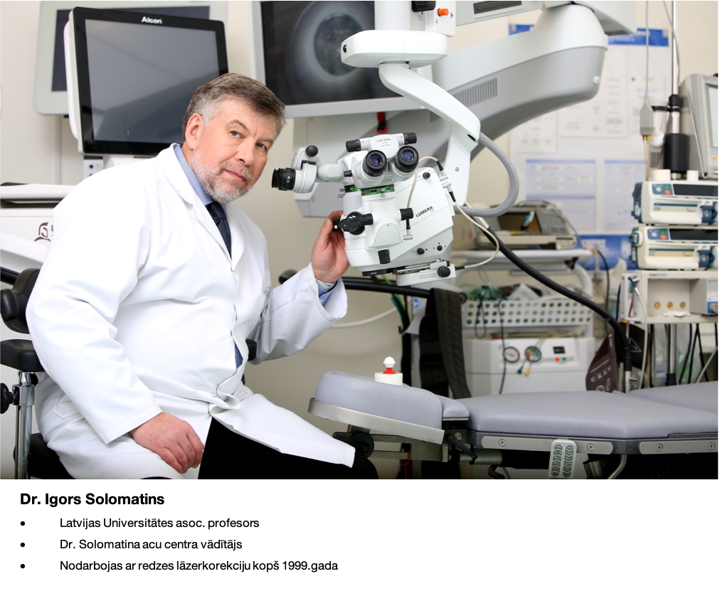A picture containing text, microscope, person, indoor Description automatically generated