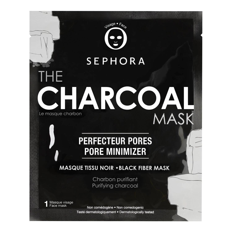 Sephora UAE Discounts