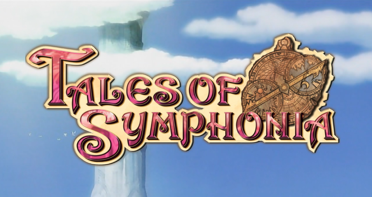 C:\Users\Pohan\Downloads\Tales of Symphonia.png
