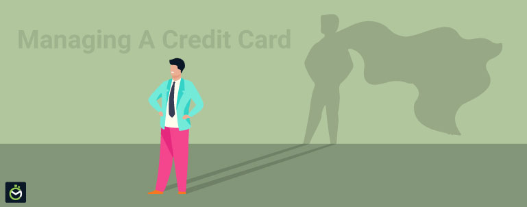 10 Smart Tips To Manage a Credit Card on Low Income