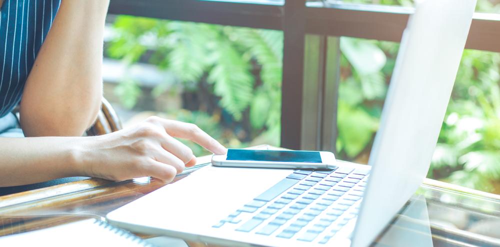 | Marketing |  - boi8J5pjKOyHLdefD4O0VJbs3HlBDexEvQfo3yq8QLxyk12e8e1Z65LvjM6hzHSZQbSwpiEHTwHwoSCXhaRqPaho5KwEqZ4zthm1nNQ3skmWh7WOe597bX25YQS80pPGjY44O20 - Influence And Grow Your List Using Email Marketing – Part 2