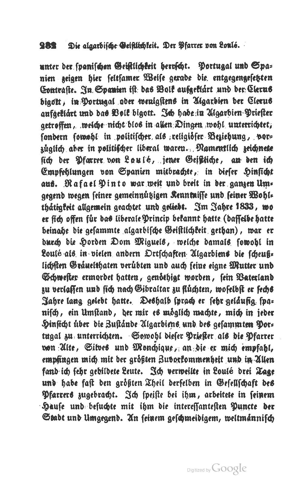 WIllkomm - 10. Kapitel Pages from Zwei_Jahre_in_Spanien_und_Portugal(3)_Page_24.jpg