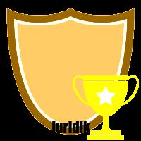 Badge (63).png