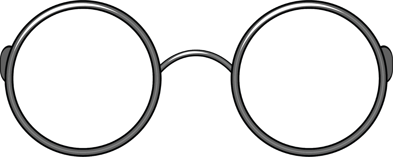Image result for glasses clipart