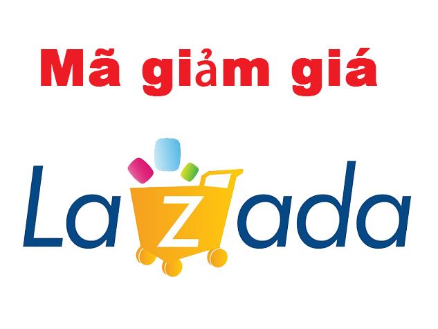 C:\Users\VinhPham\Desktop\Mã-giảm-giá-Lazada.png