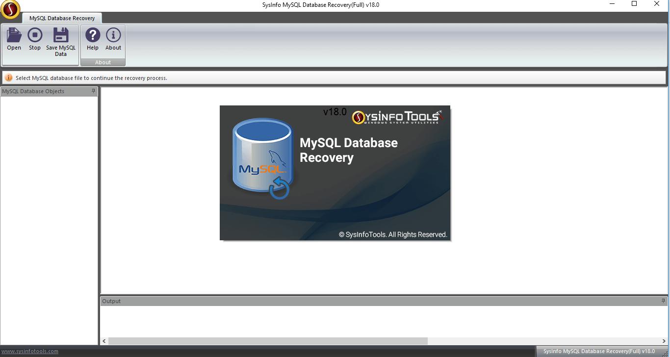How to Backup and Restore MySQL Database Files - DZone Database