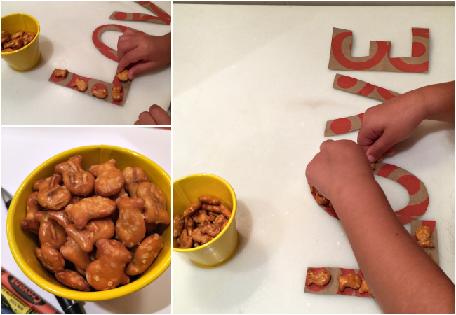 Word Game with Goldfish Crackers by Kim Vij .png