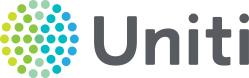 uniti logo.png