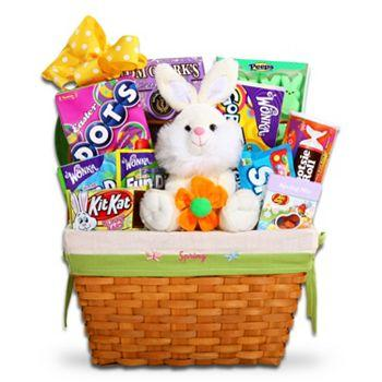 Easter Gift Sets with Kohls Discount Code June 2014
