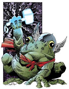 frog thor.jpg