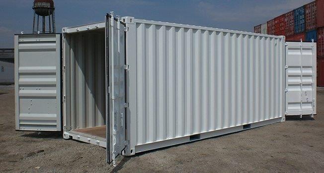 deposito-em-container