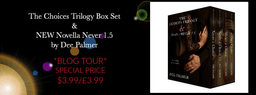 box set blog tour banner.jpg