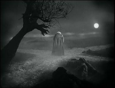 faust 1926 Murnau