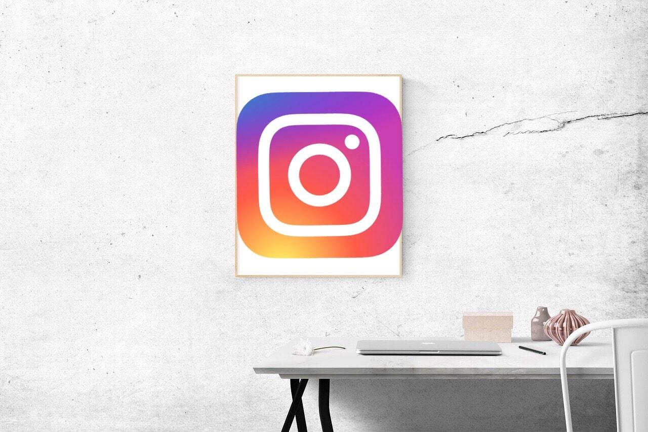 8 Proven Ways To Get Instagram Likes for Any Business Page in 2020 2