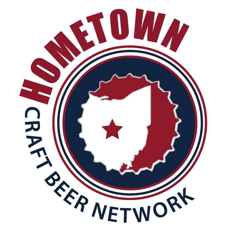HCBN_Final-Logo_web.png