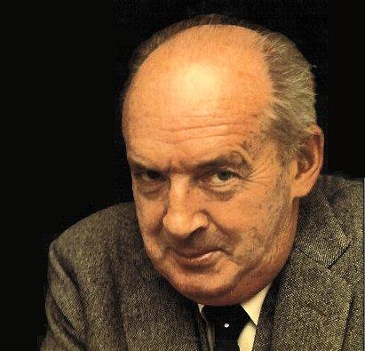 Vladimir Nabokov, precursor de los emoticones :-)