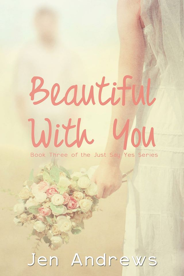 Beautiful with you cover1.jpg