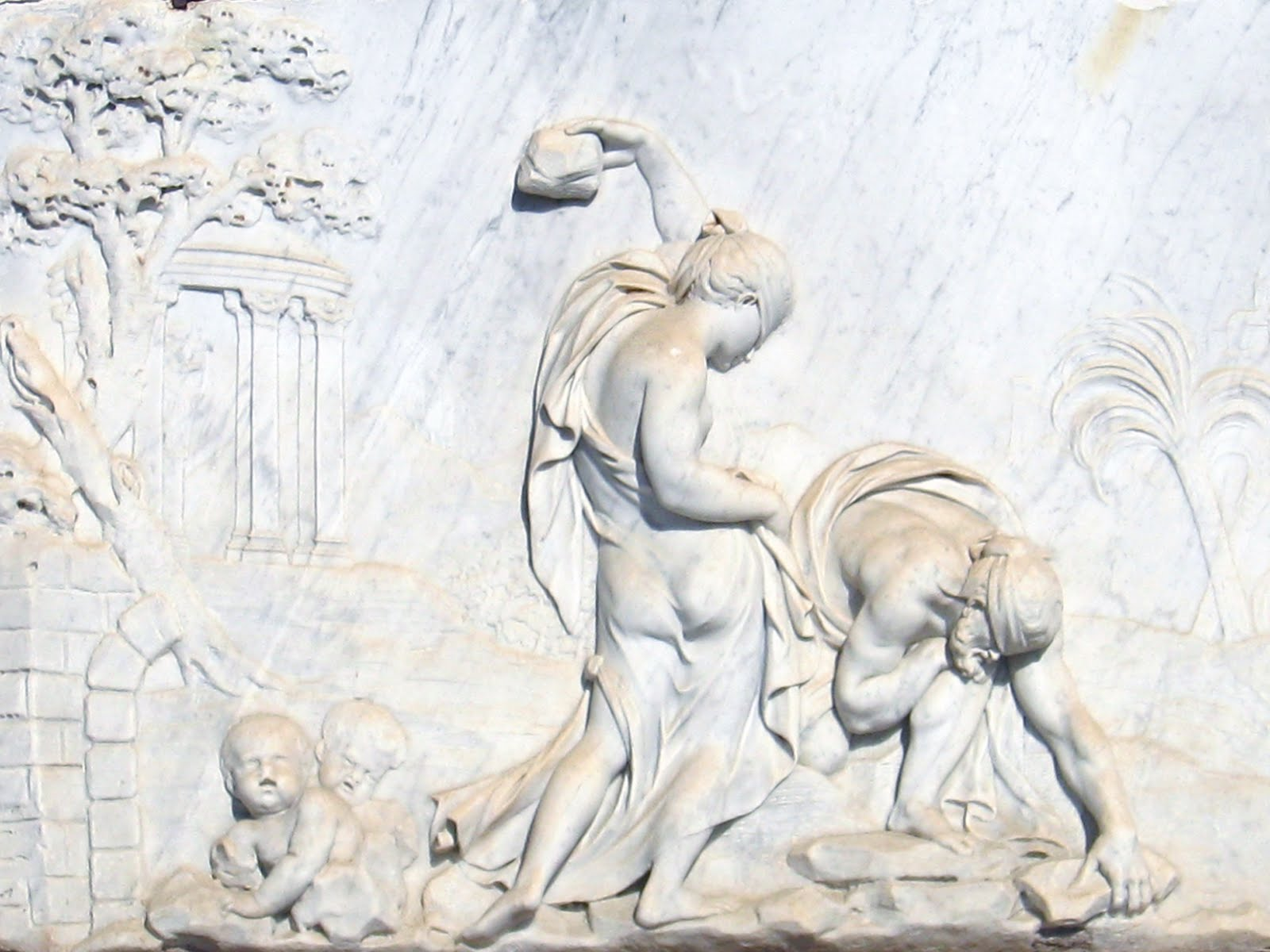 Relief_of_Deucalion_and_Pyrrha_-_Parc_del_Laberint_d'Horta_-_Barcelona.jpg