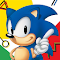 Sonic The Hedgehog file APK Free for PC, smart TV Download