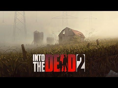 how to play Into the Dead 2: Zombie survival you should read this