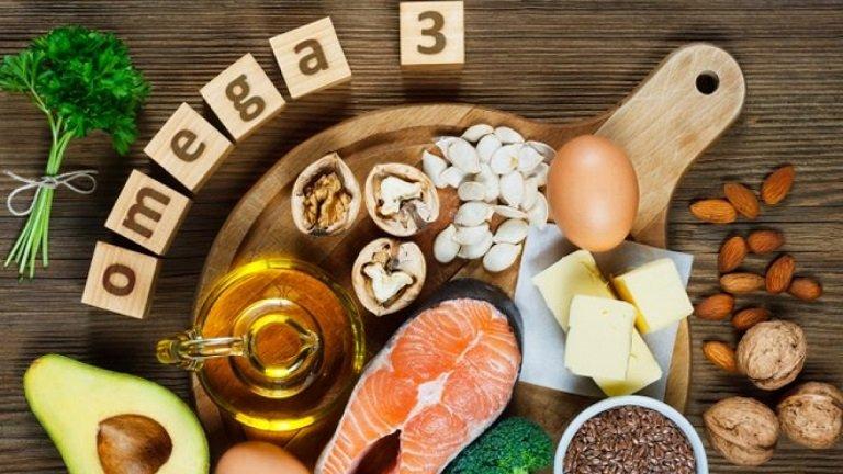 Chế độ sinh hoạt, ăn uống tốt cho người bệnh nổi mề đay