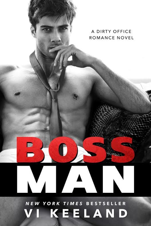 boss man cover.jpg