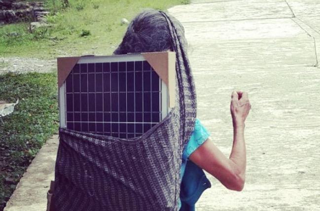 Panel Solar Mexico Ilumexico.jpg