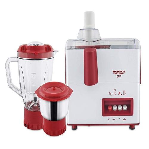 juicer mixer grinder price