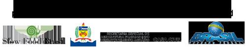 Logo Novo Projeto site copy
