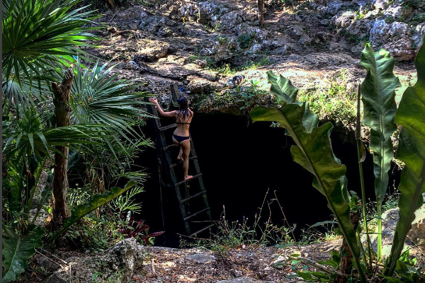 Cenote Calavera.png