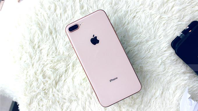 Tư vấn mua iPhone cũ với chi phí hợp lý, giá chỉ từ 2tr690