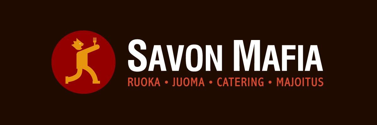 www.savonmafia.fi