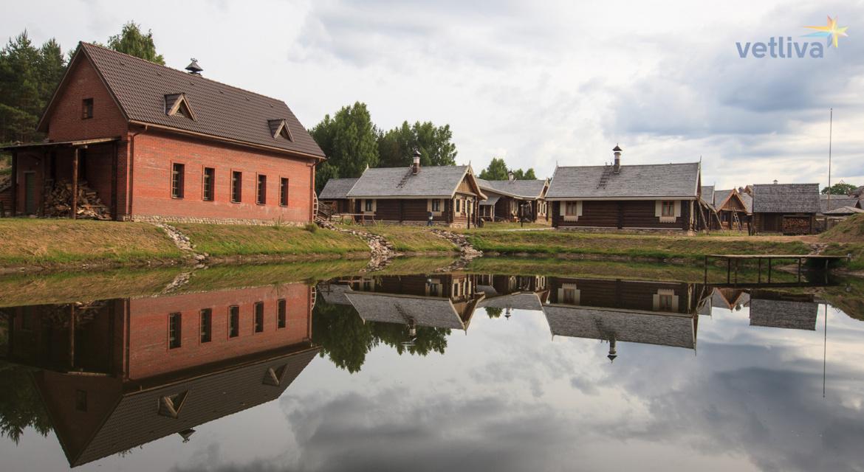 Увлекательные экскурсии по Белоруссии