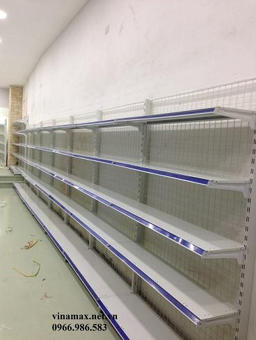 giá siêu thị, kệ siêu thị giá rẻ, kệ siêu thị, kệ để hàng trong siêu thị