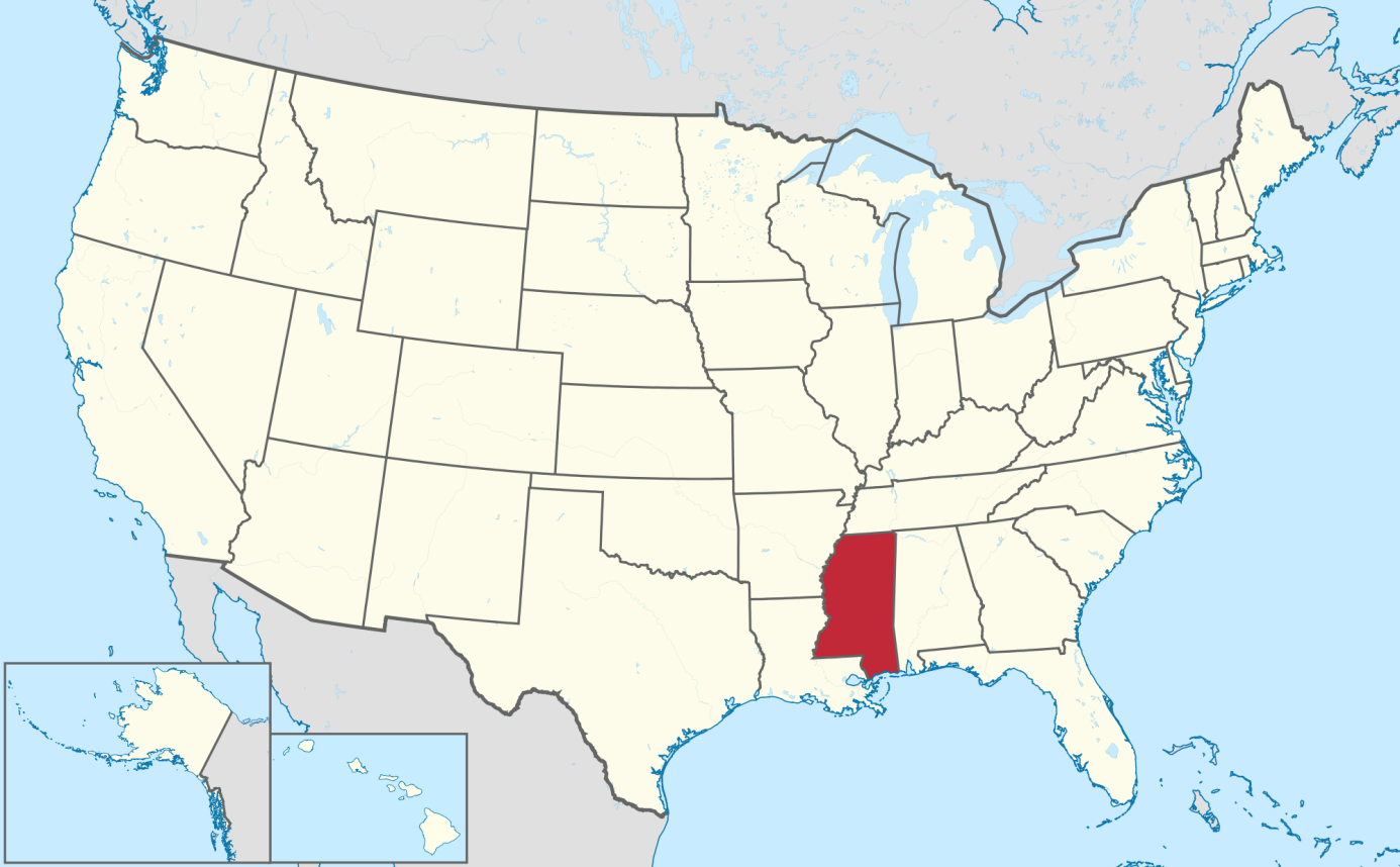 https://upload.wikimedia.org/wikipedia/commons/thumb/2/22/Mississippi_in_United_States.svg/2000px-Mississippi_in_United_States.svg.png