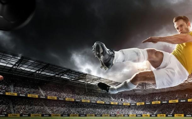 Những kinh nghiệm chơi cá độ bóng đá (p2)