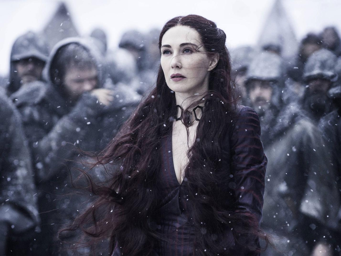 C:\Users\user\Desktop\Reacho\pics\web-melisandre-thrones-hbo.jpg